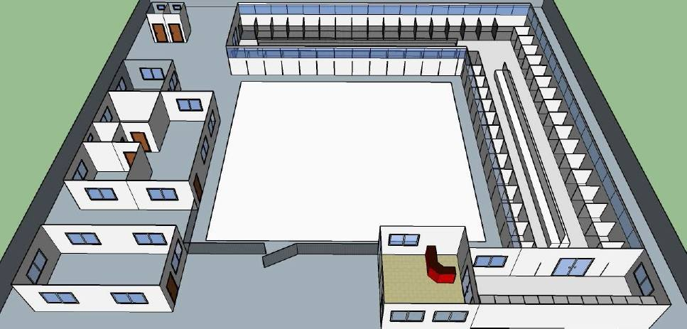 new_shelter_floor_plan