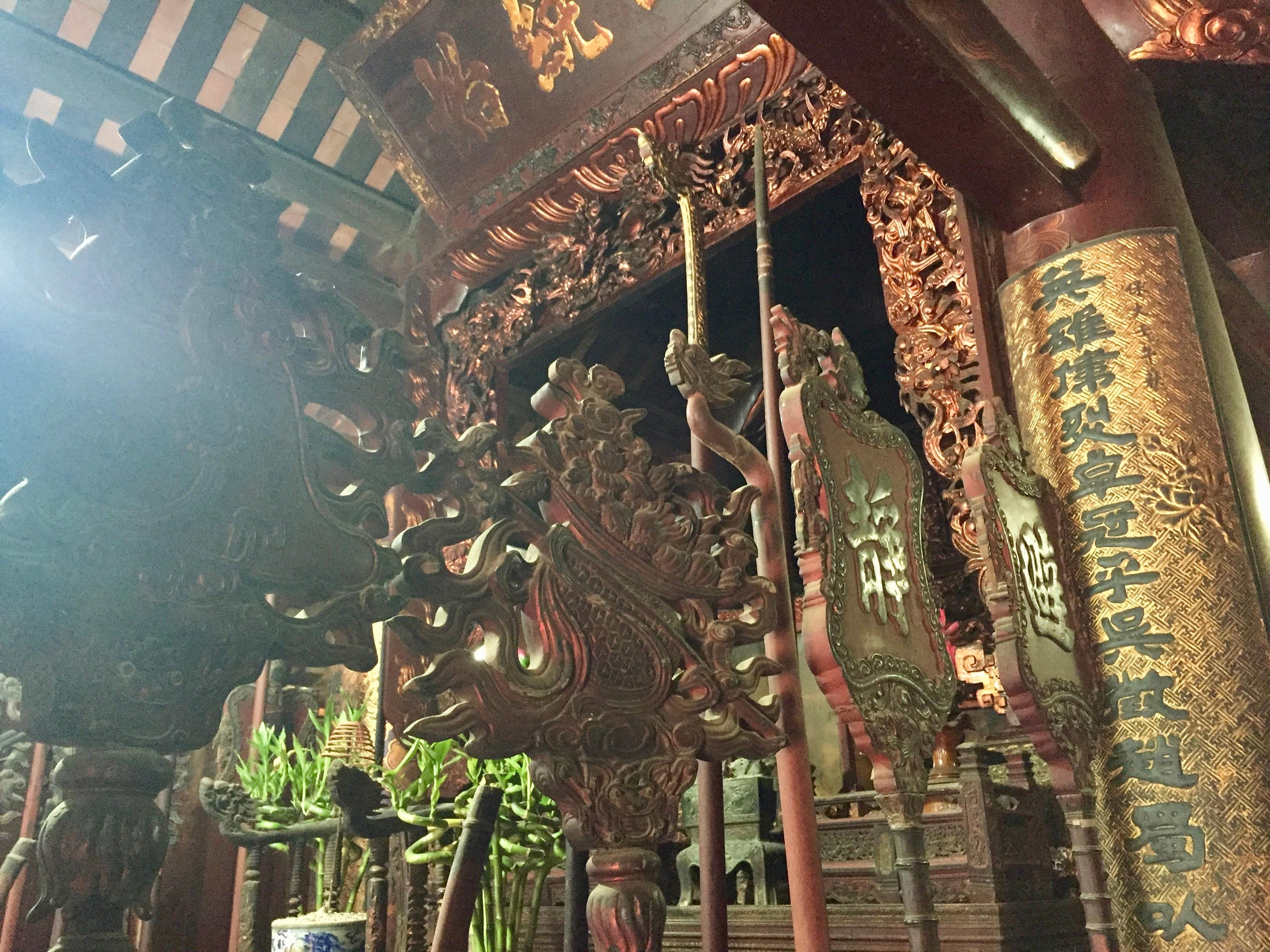 temple_2_ninh_binh_