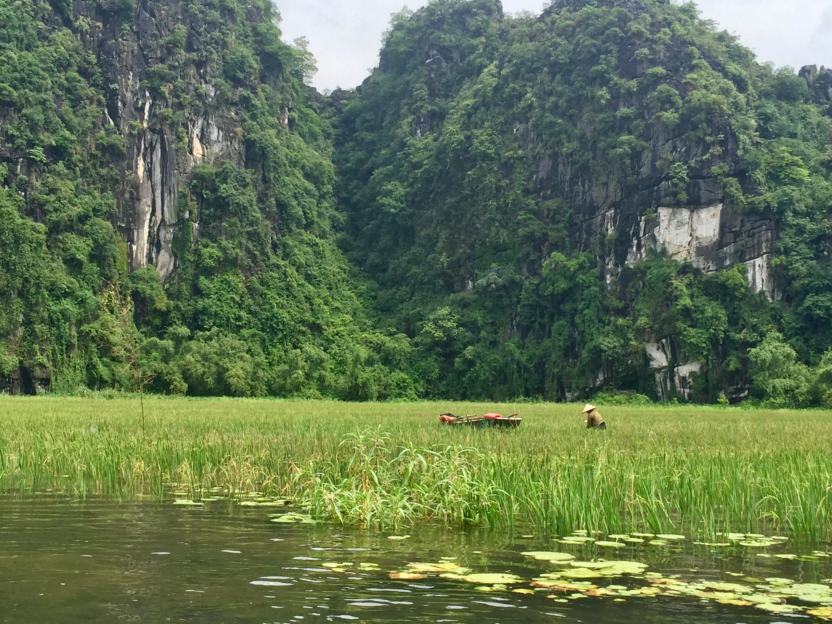 tam_coc_river_vietnam