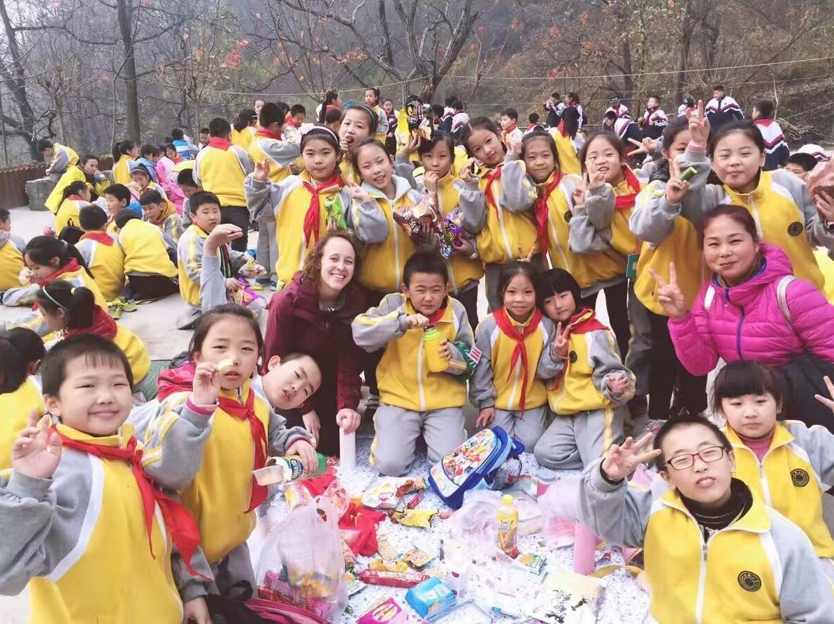 addie_students_school_trip.jpg