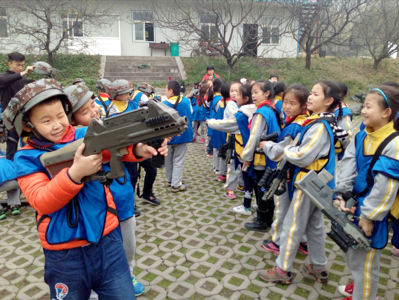 students_guns.jpg