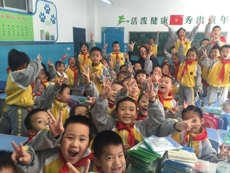china_class.jpg