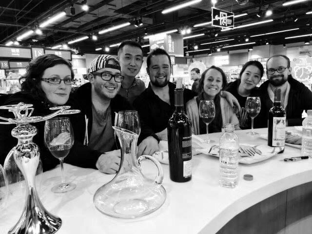 friends_wine.jpg