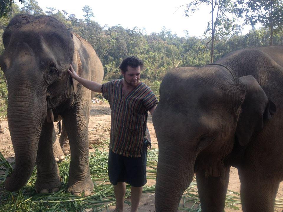 justin_elephant.jpg