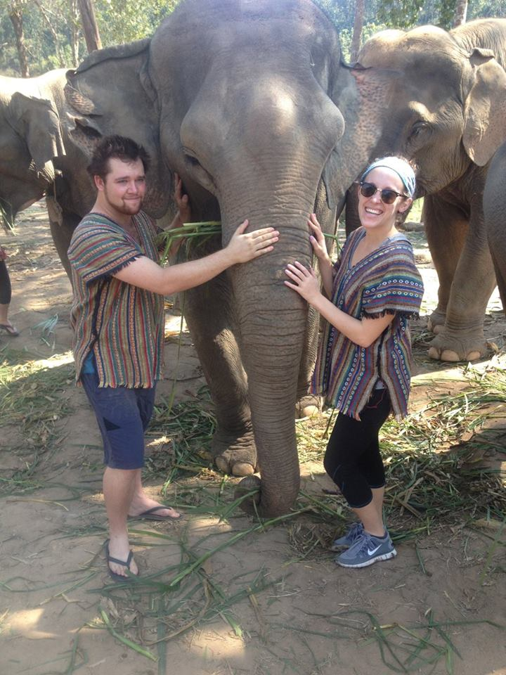 addie_justin_elephants.jpg