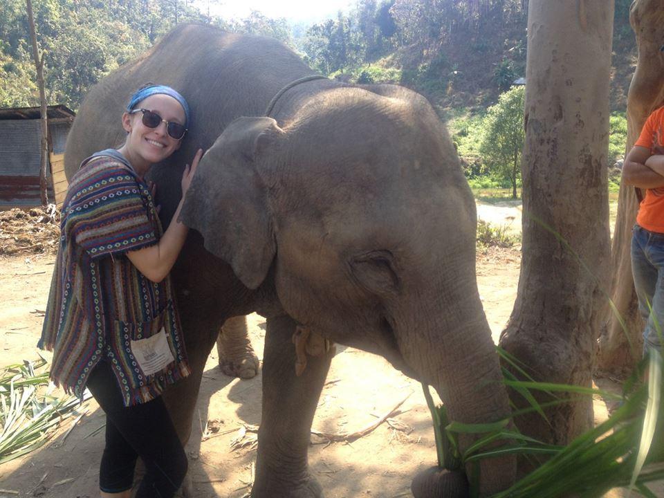 addie_elephant.jpg