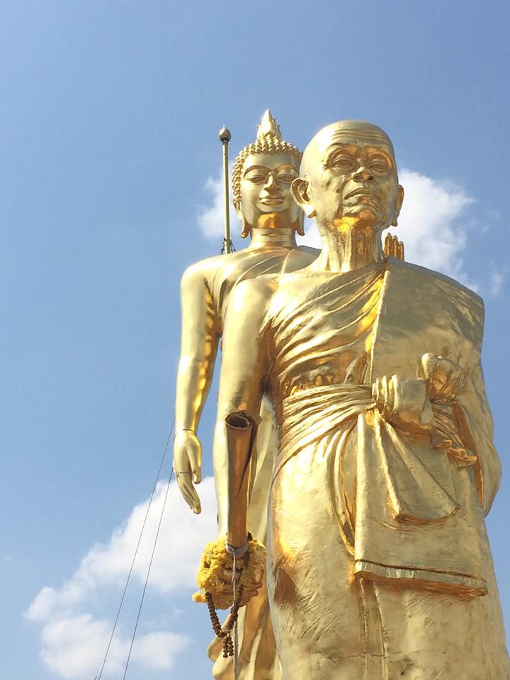 buddha_statue.jpg
