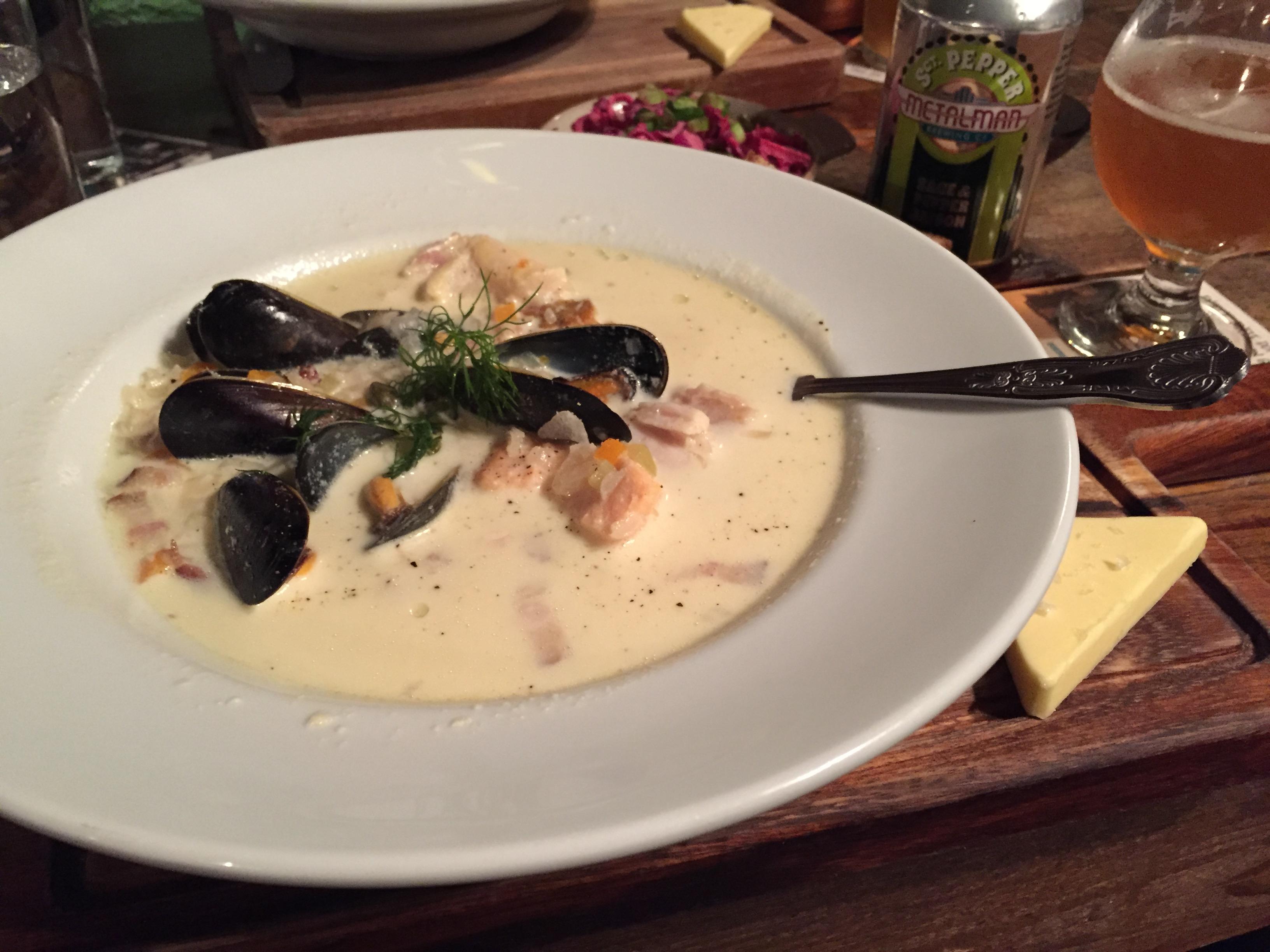 seafood_chowder.jpg