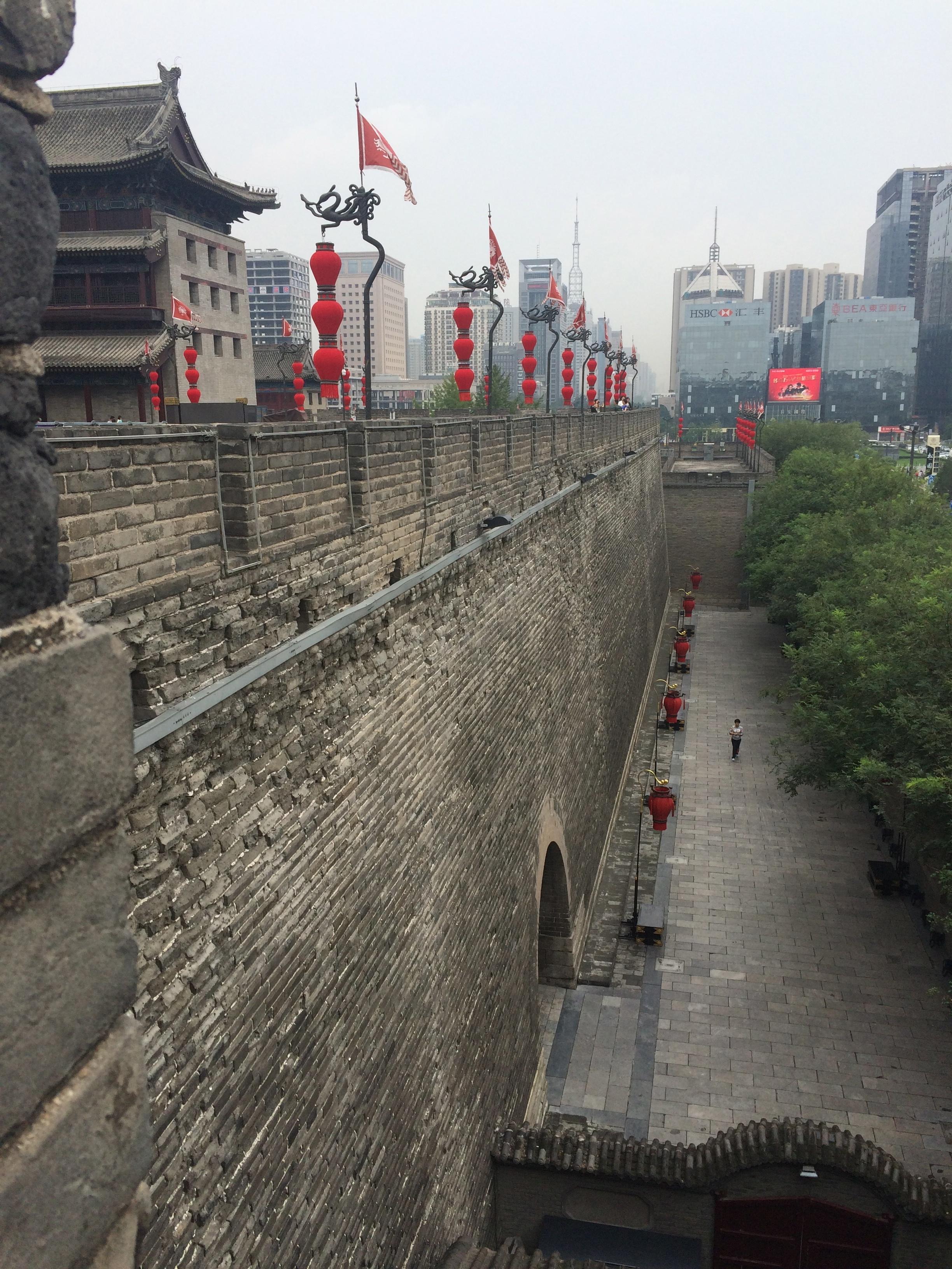 city_wall.jpg