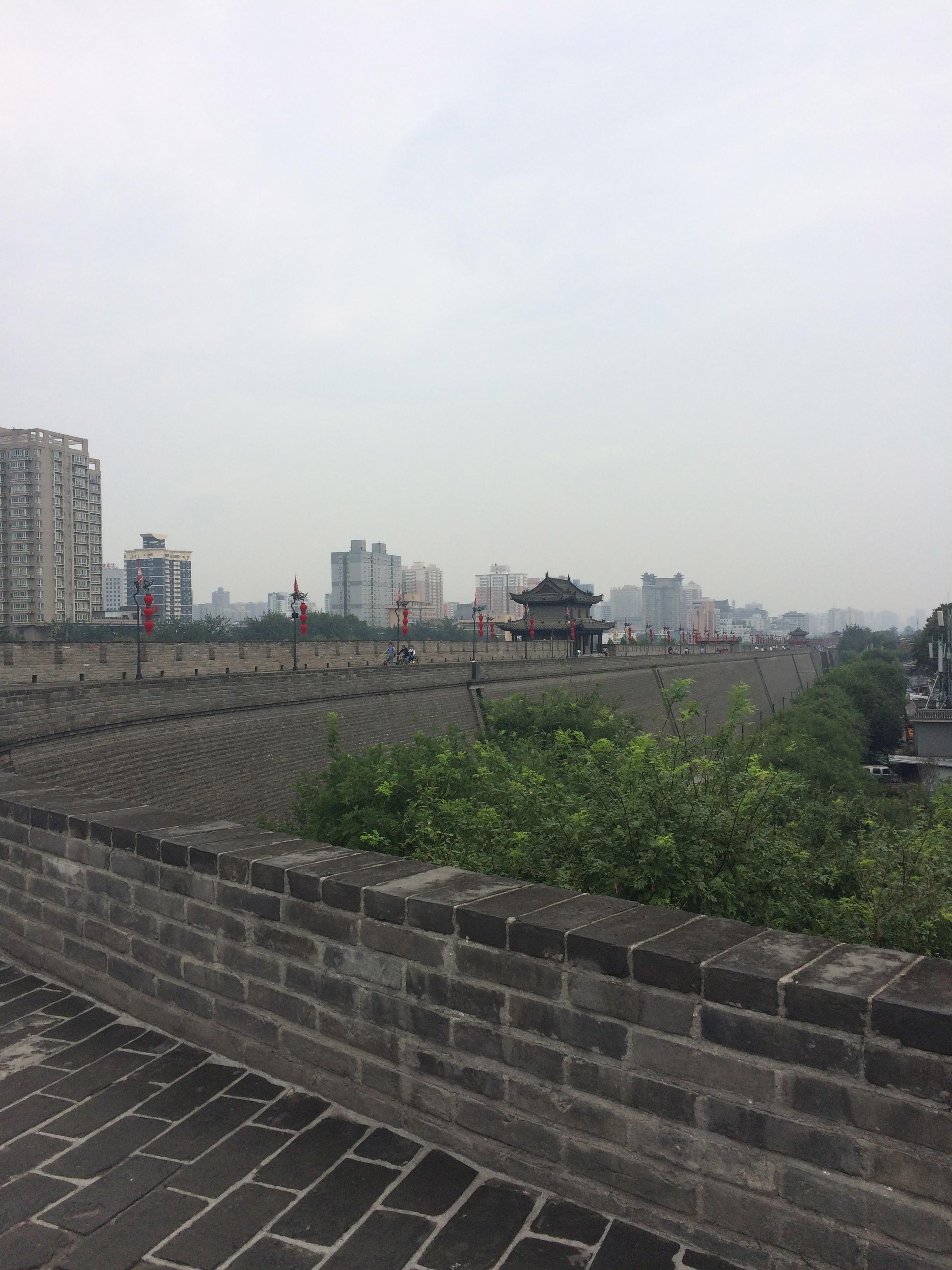 city_wall_2.jpg