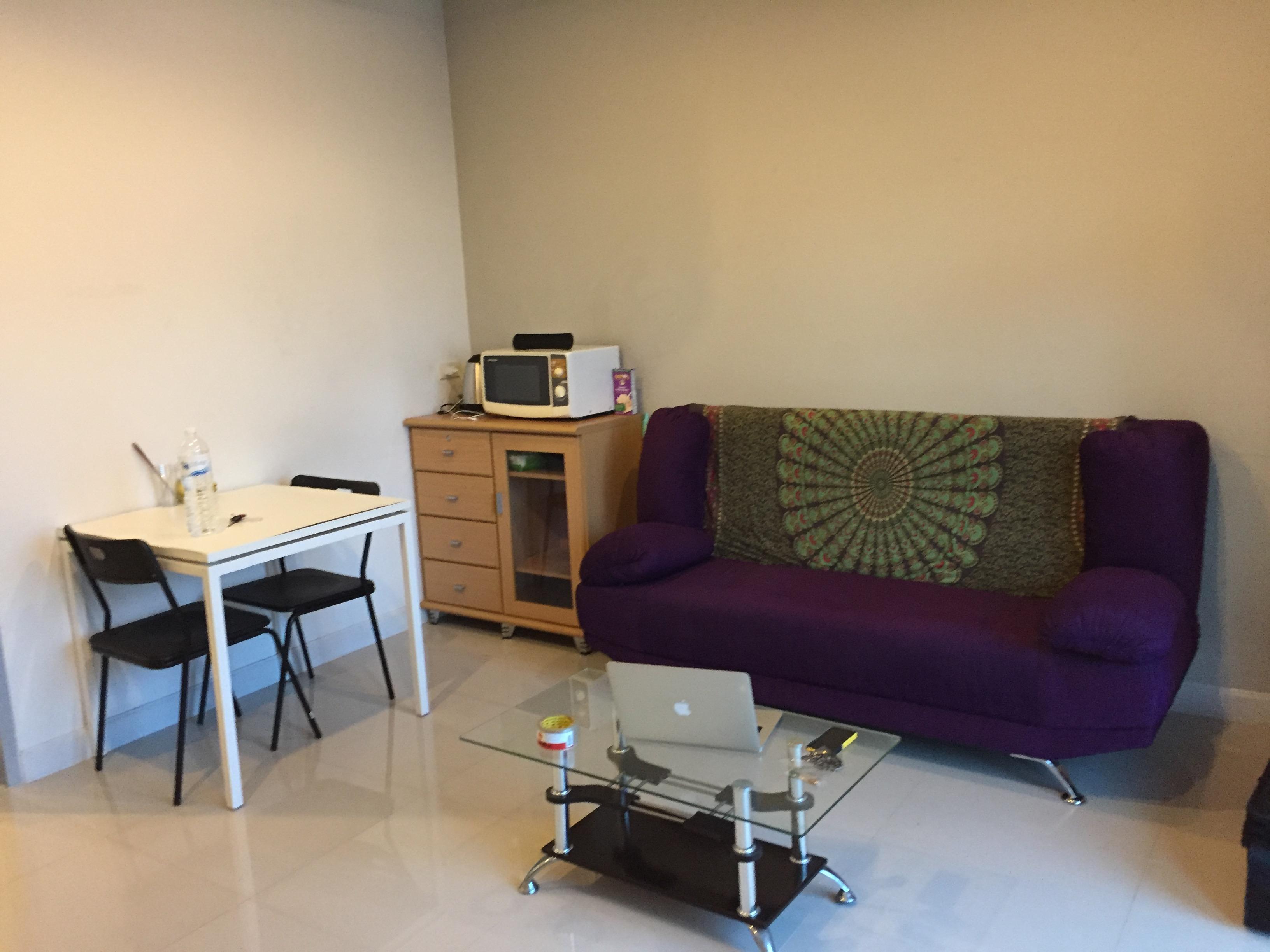 thailand_apartment.jpg