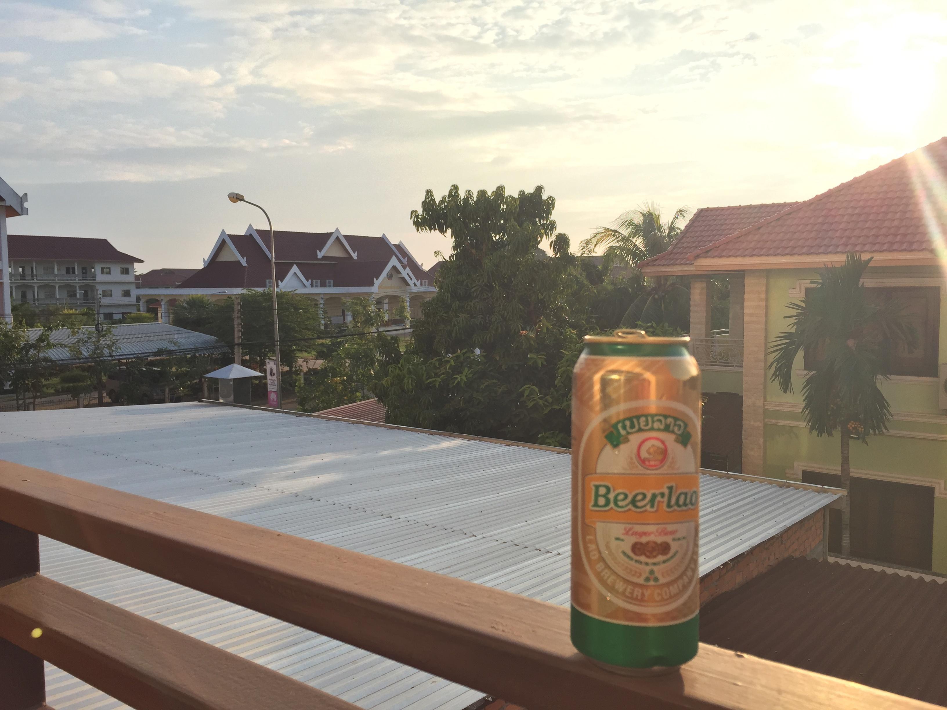 lao_beer.jpg