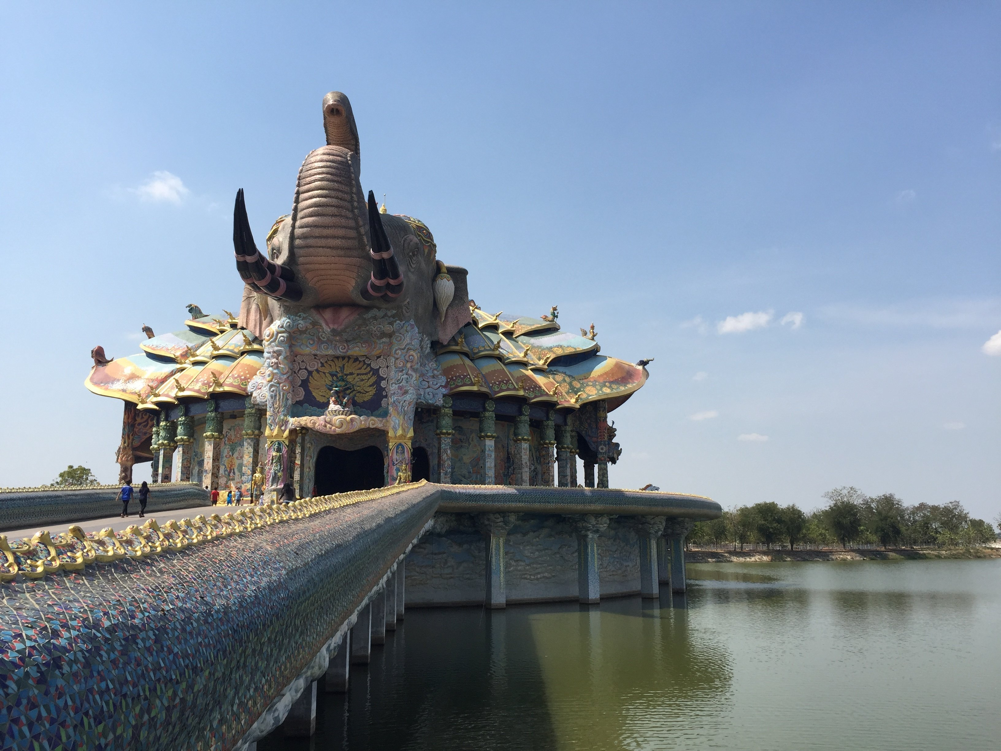elephant_temple.jpg