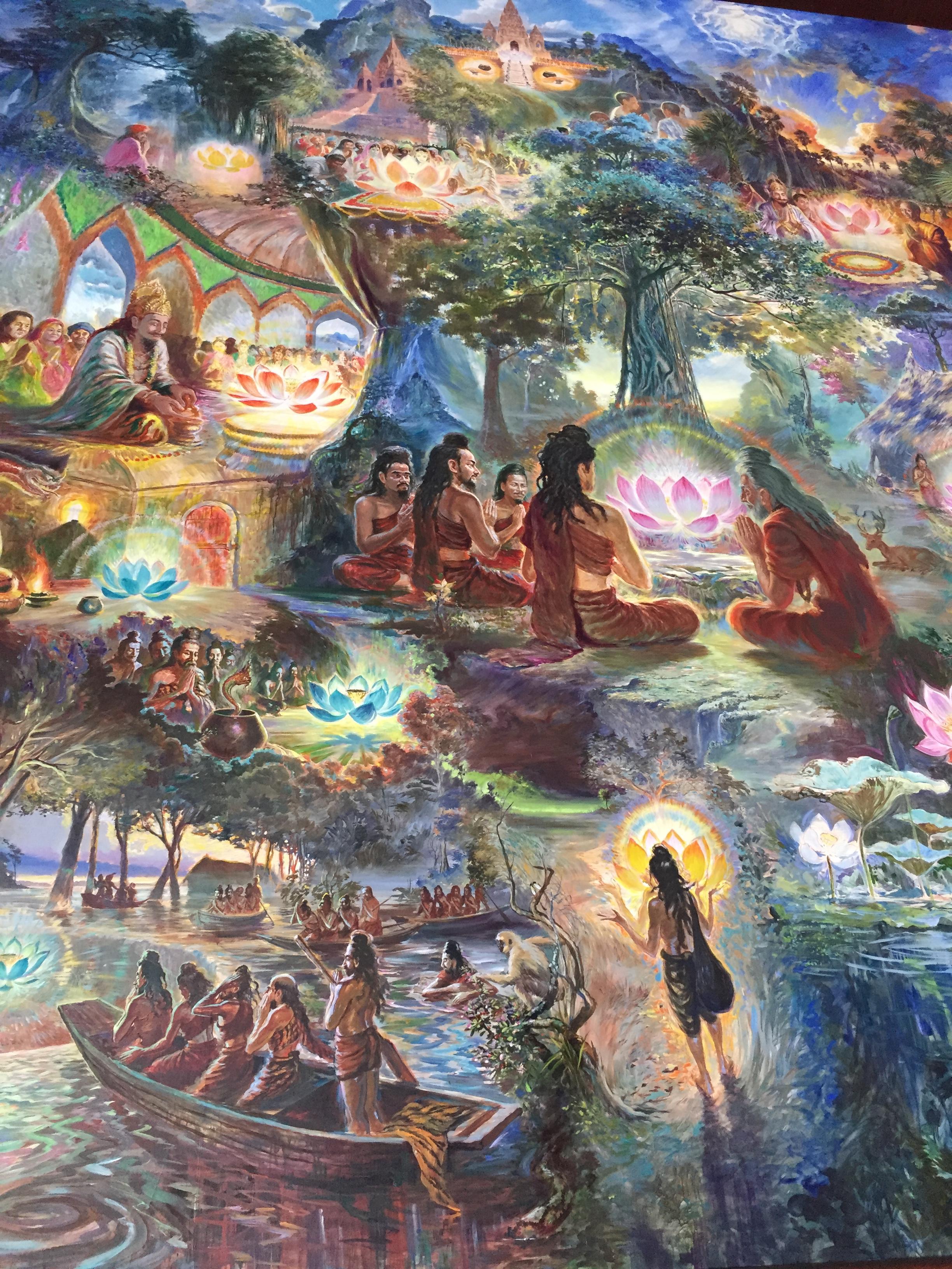 buddha_paintings.jpg
