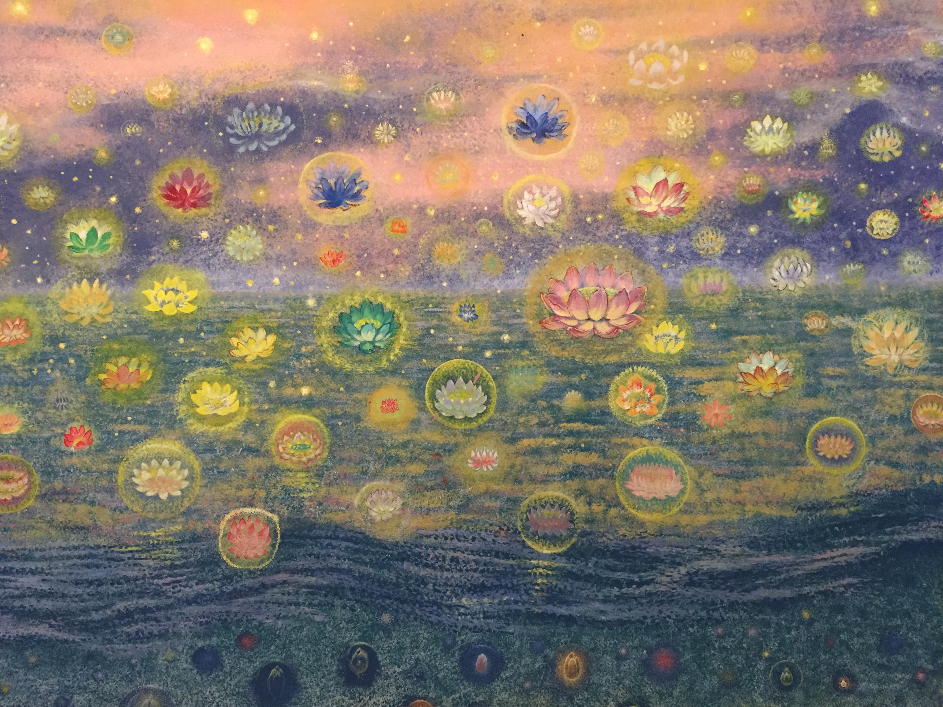 paintings_2.jpg