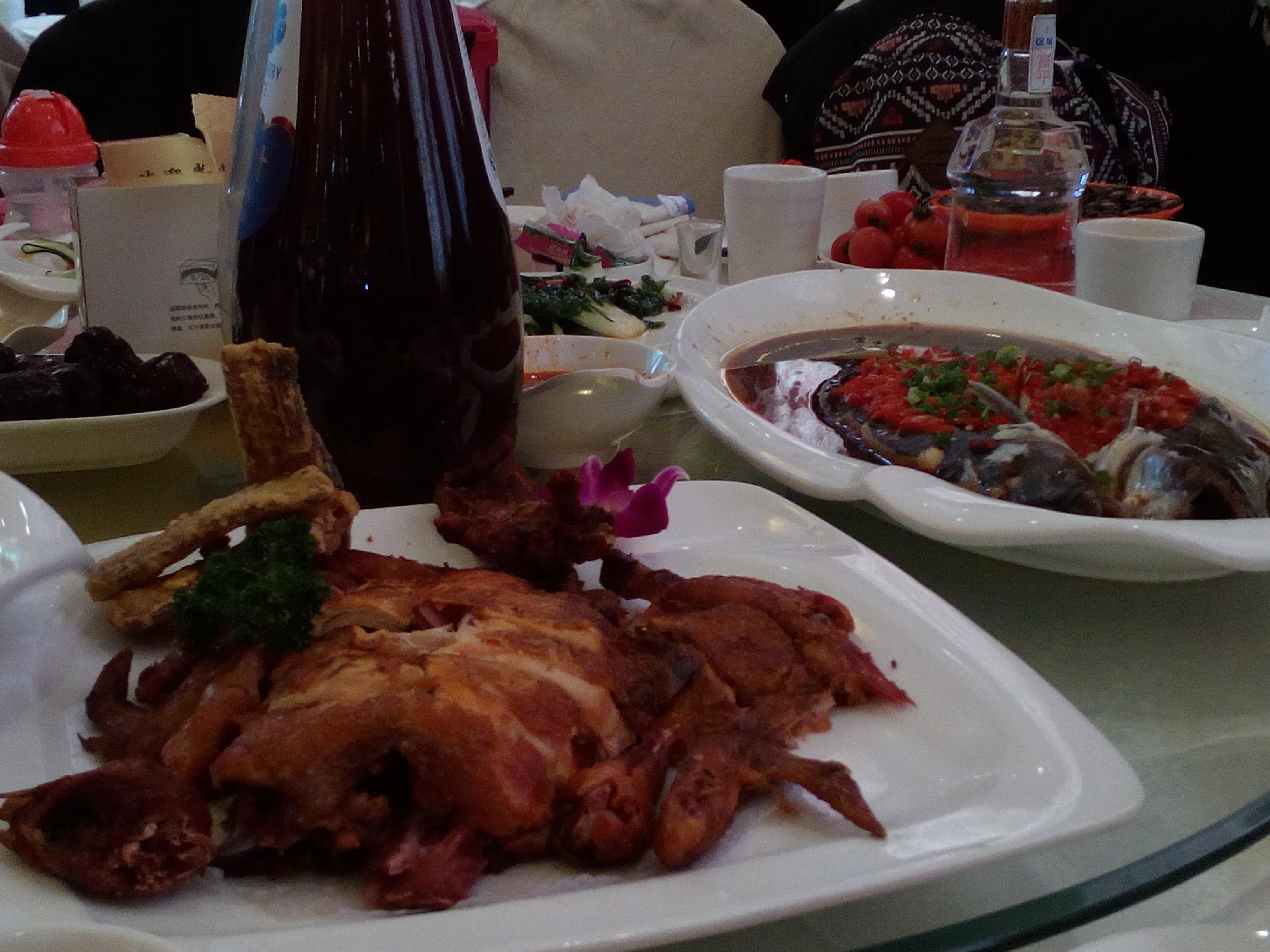 wedding_food_2.jpg