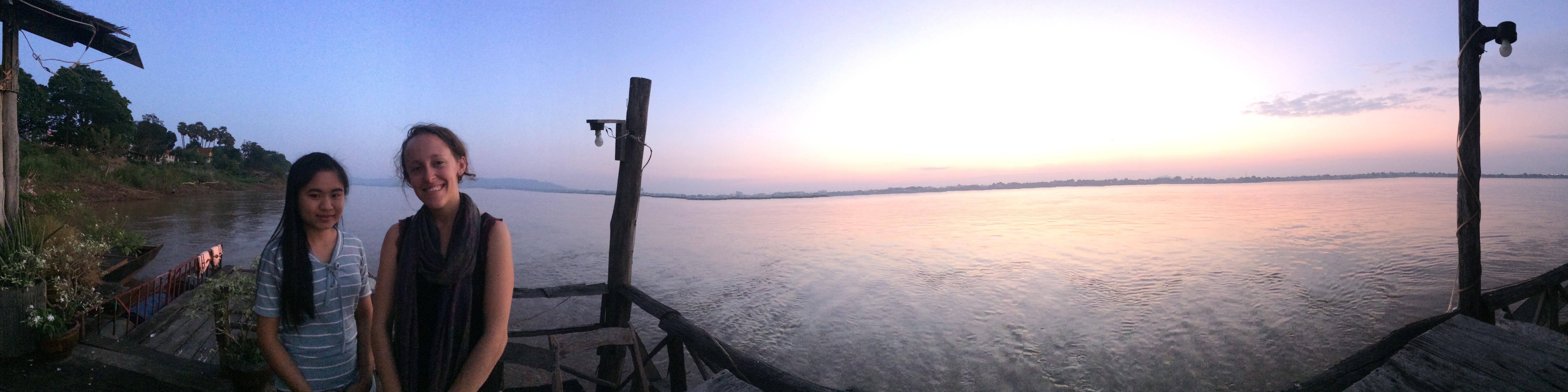 mekong_river.jpg