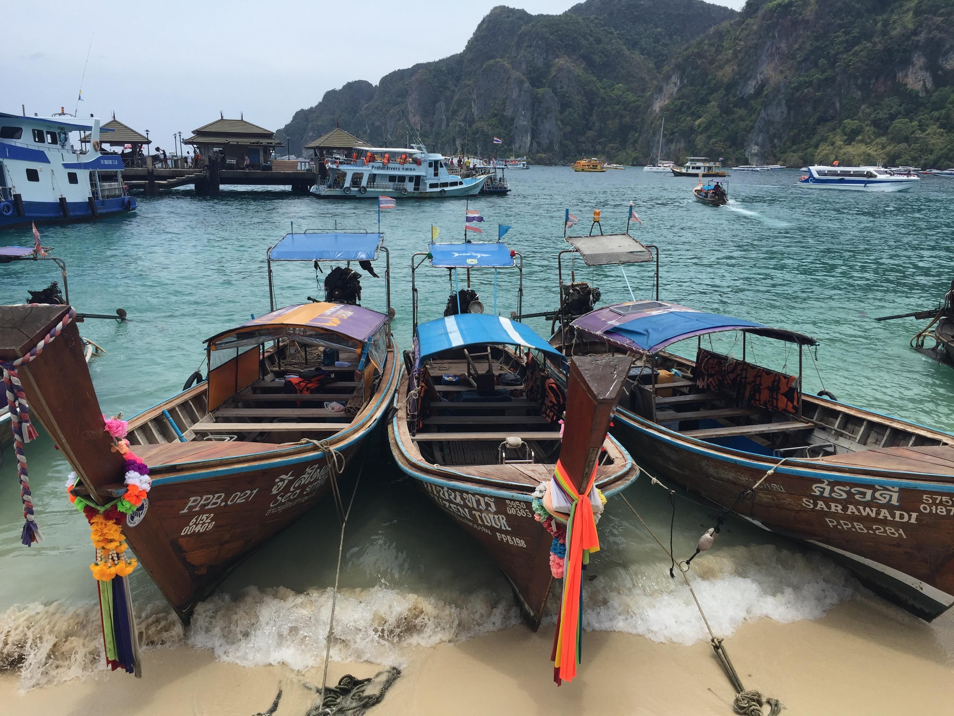 koh_phi_phi_boats