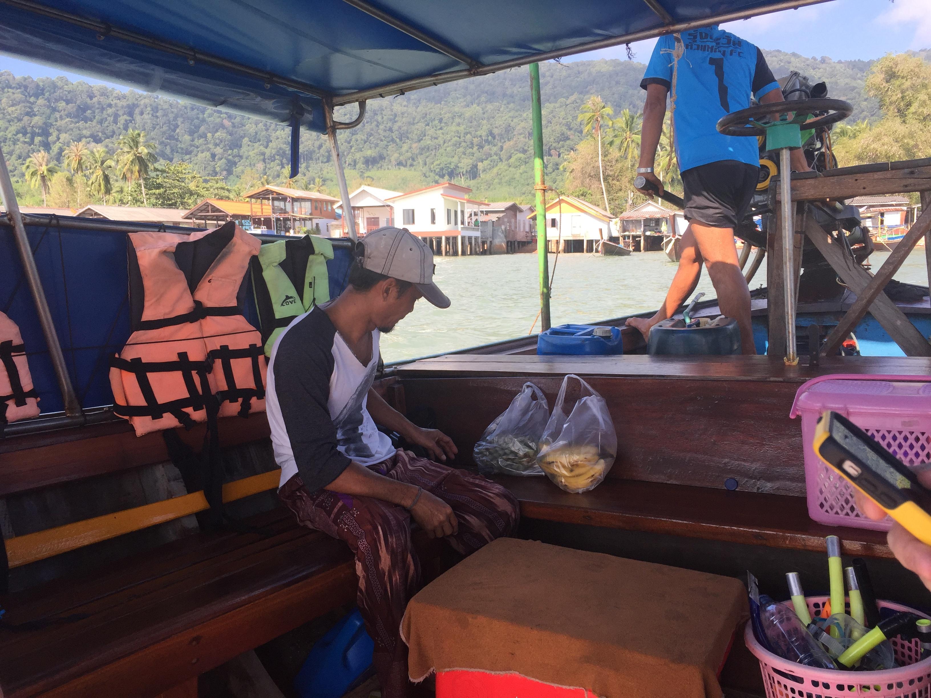 koh_lanta_boat_trip