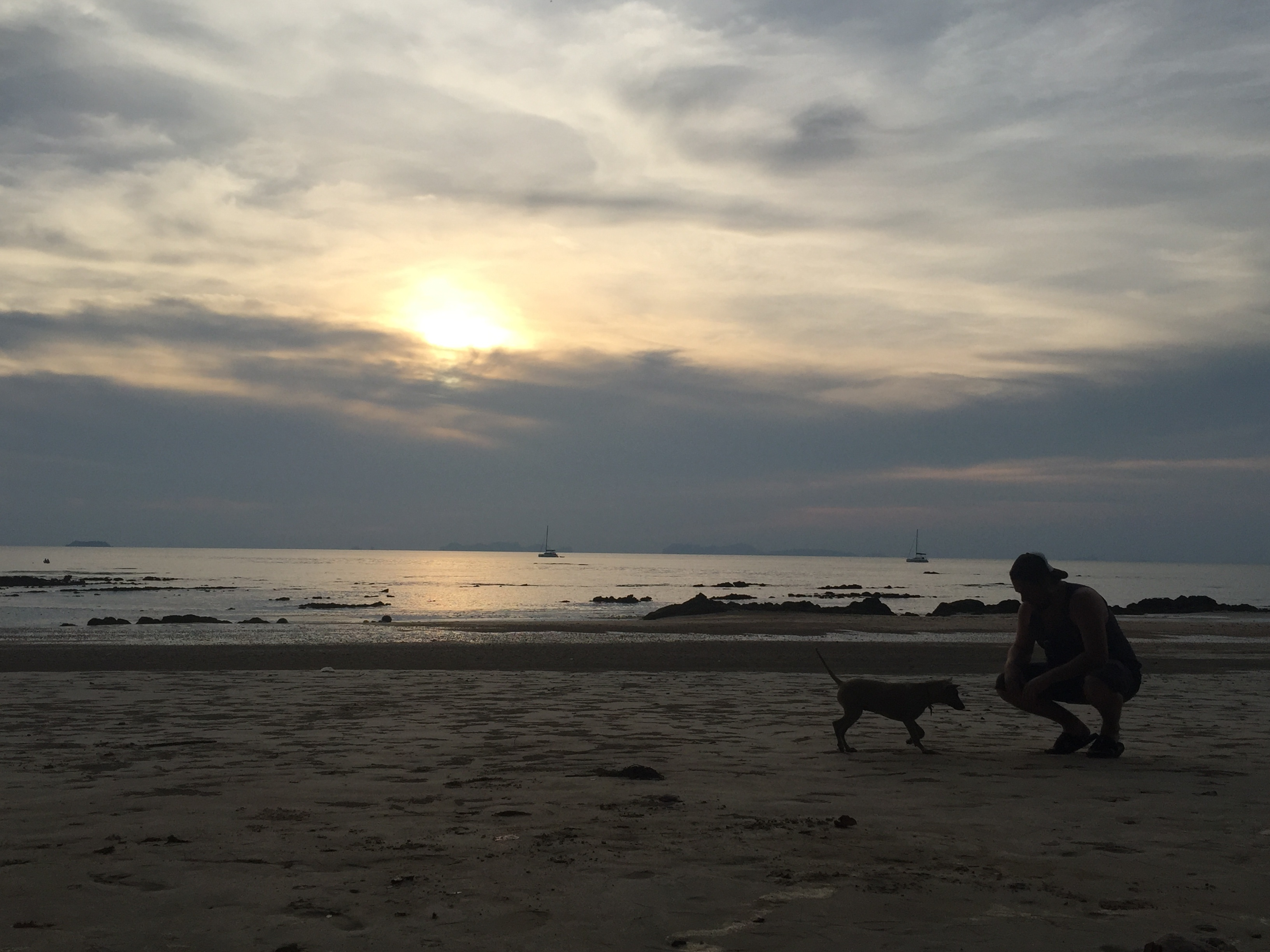 koh_lanta_sunset