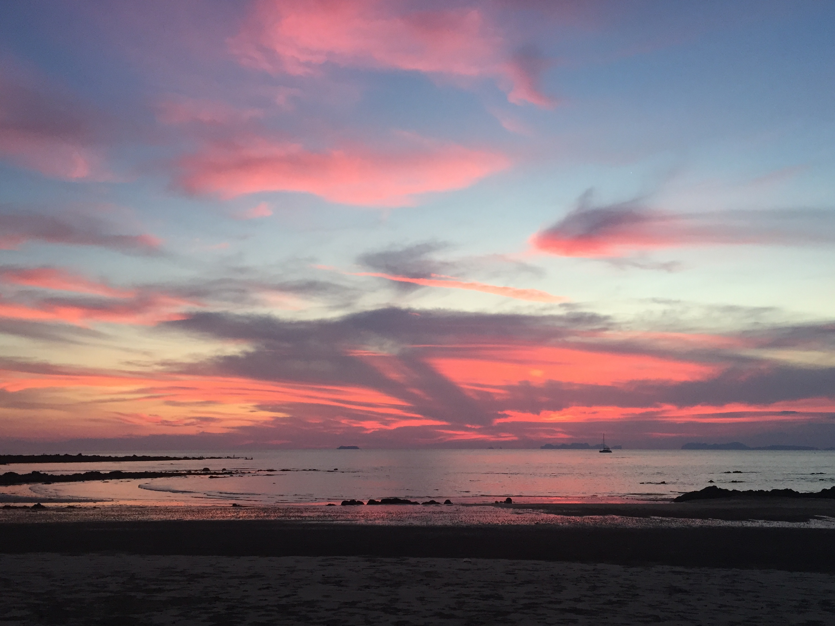 sunset_koh_lanta