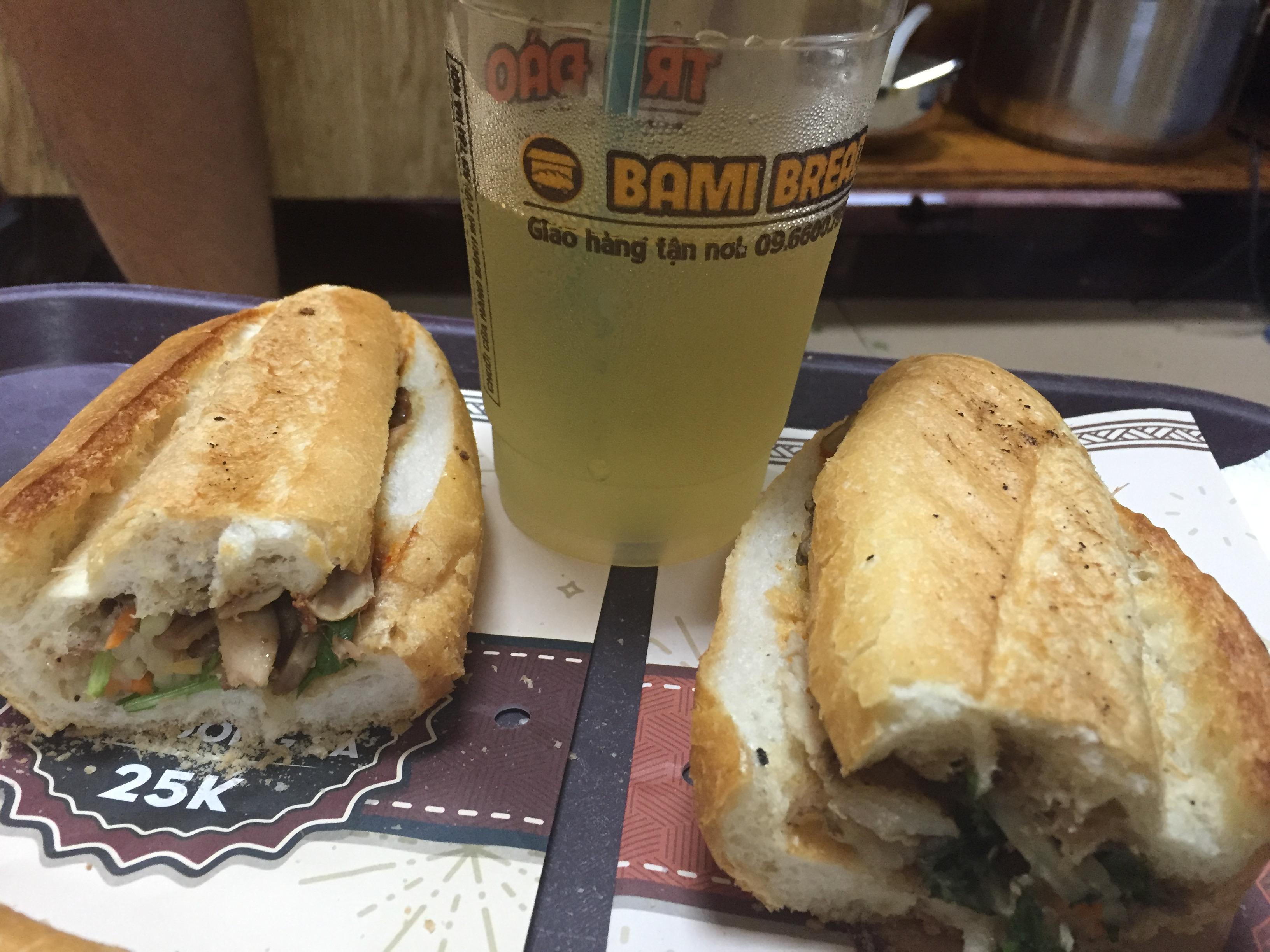 banh_mi