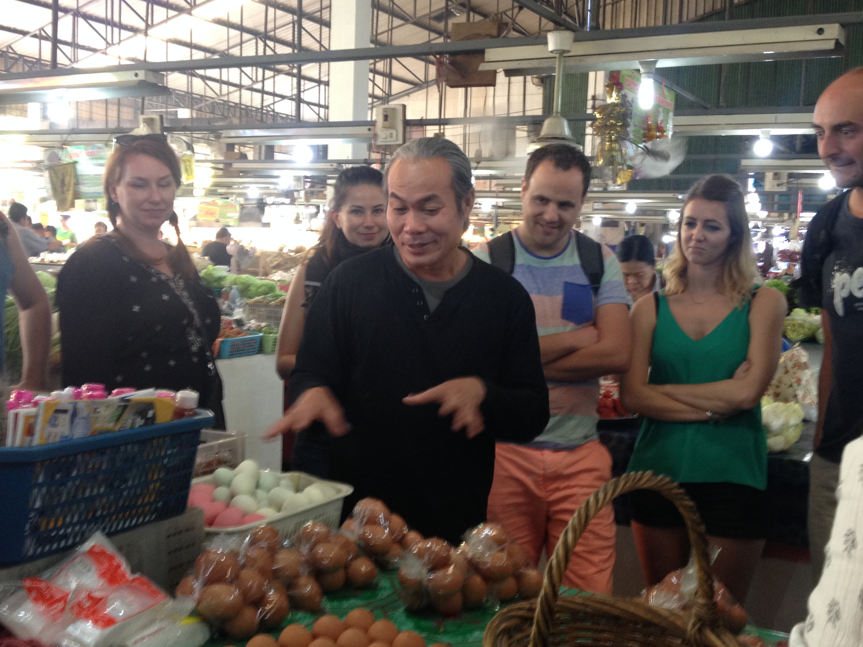 thai_market.jpg