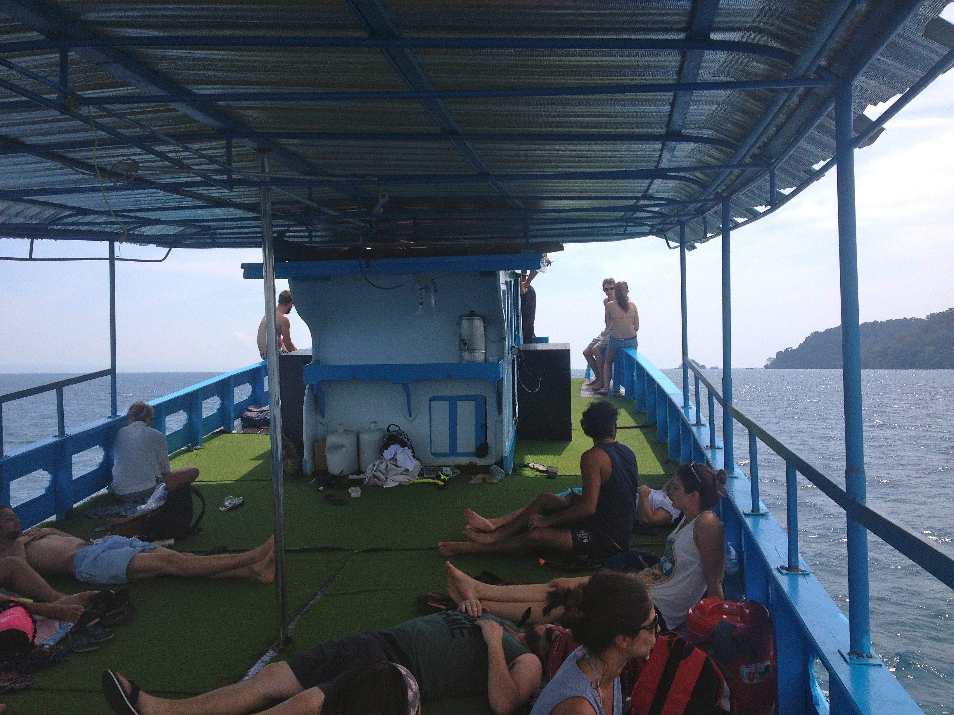 koh_chang_cruise.jpg
