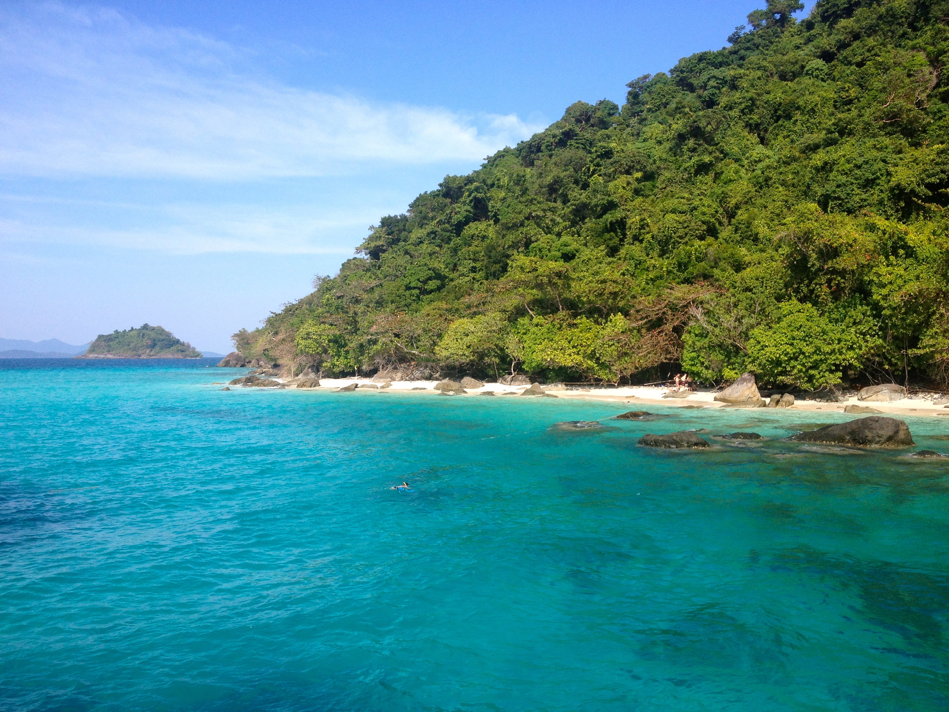koh_chang_islands.jpg