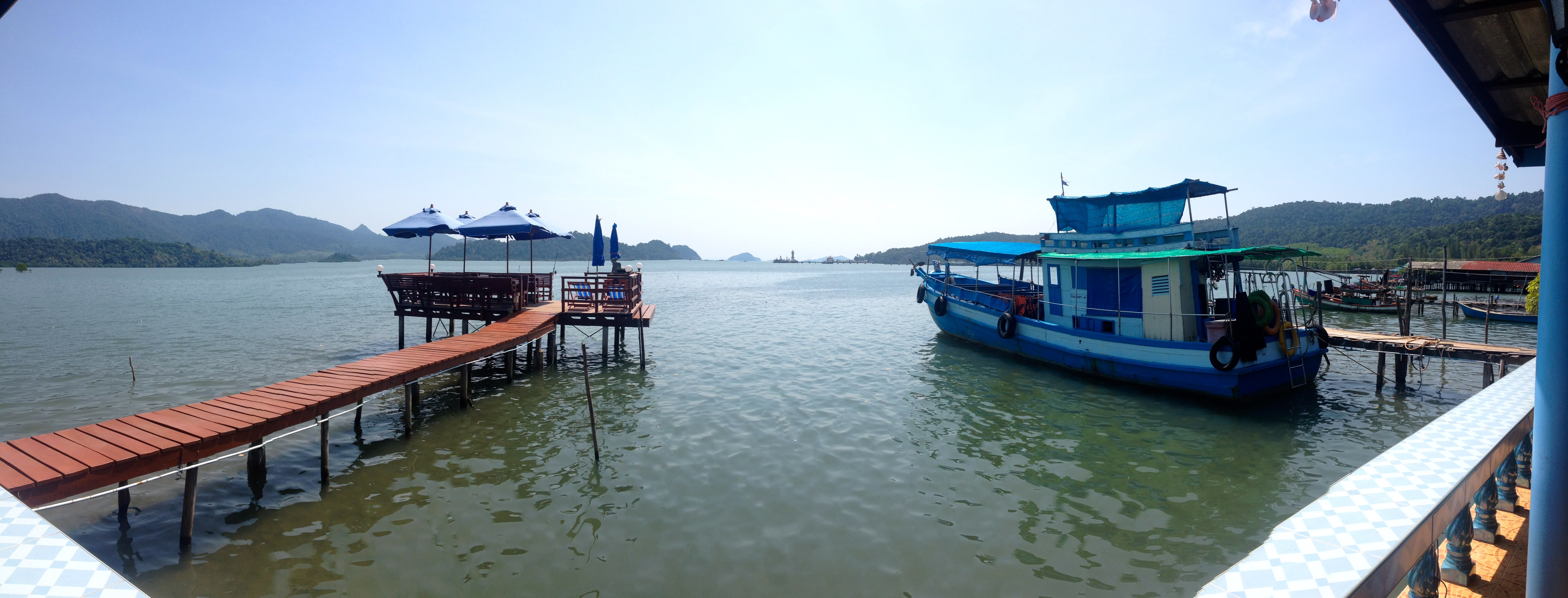 fishing_village_koh_chang.jpg