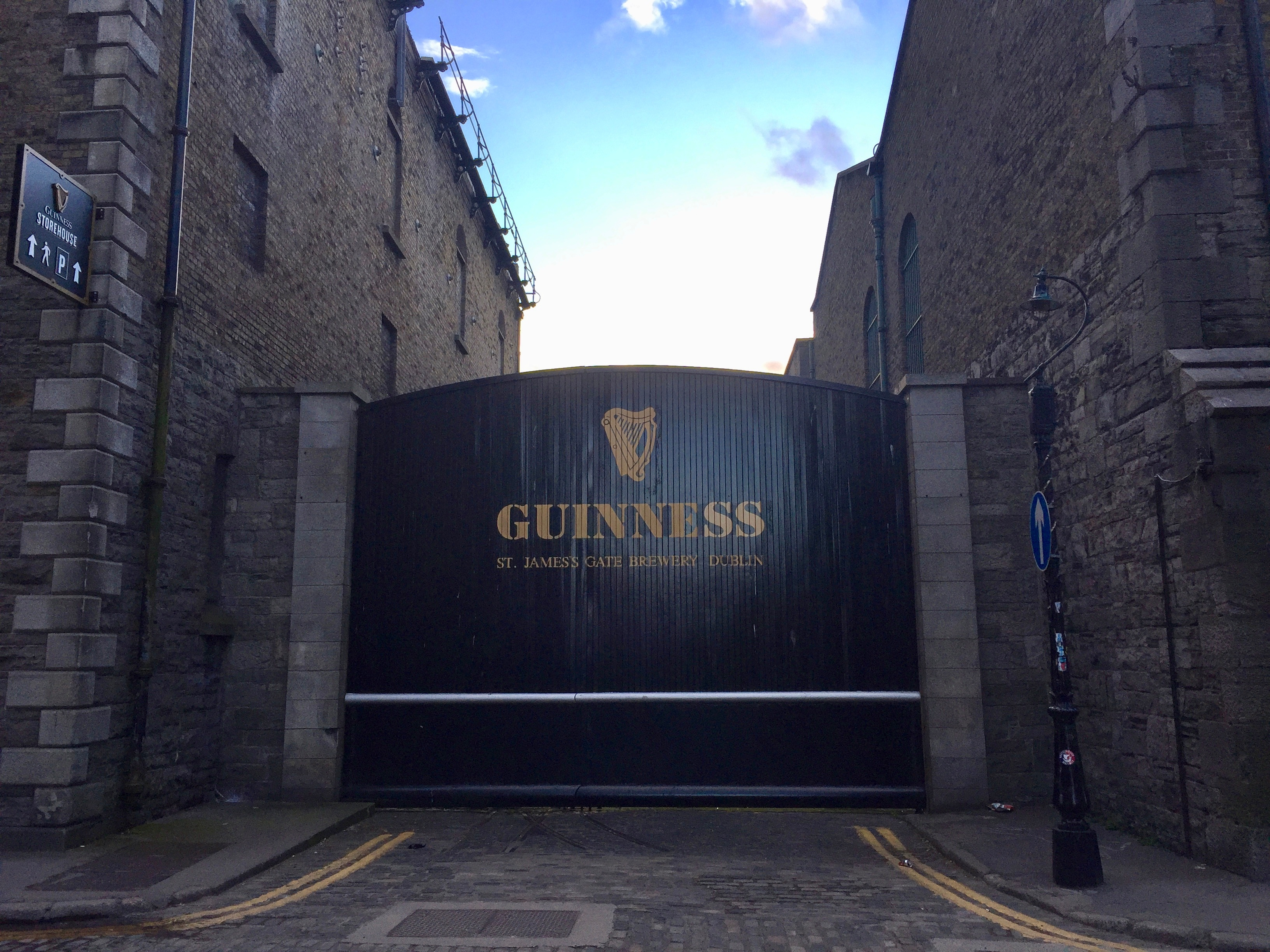 guinness_storehouse.jpeg