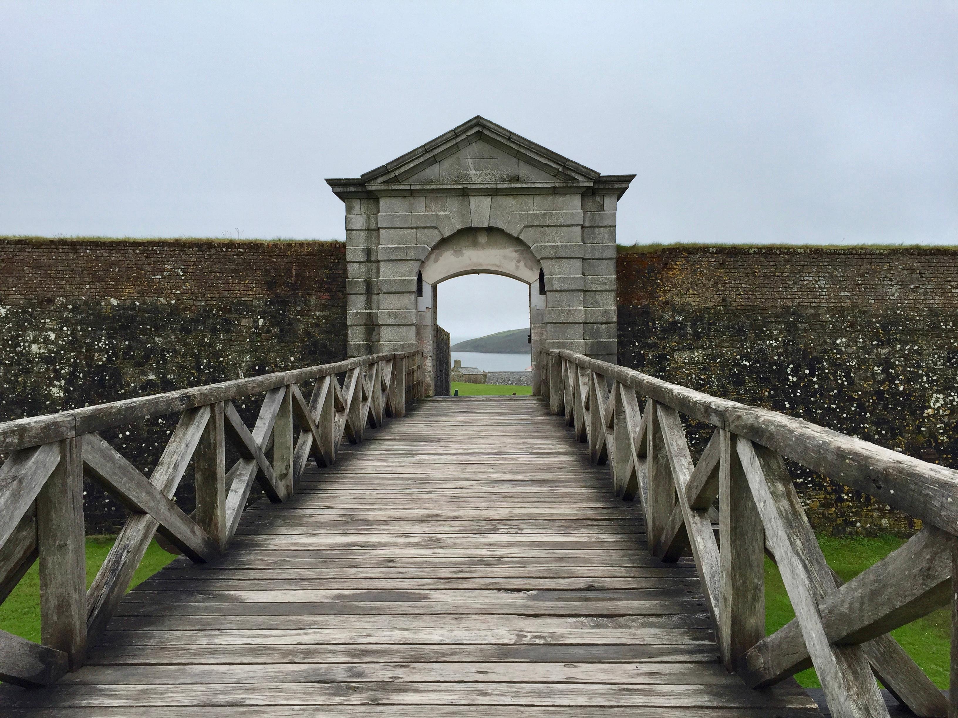 charles-fort-entrance.jpeg