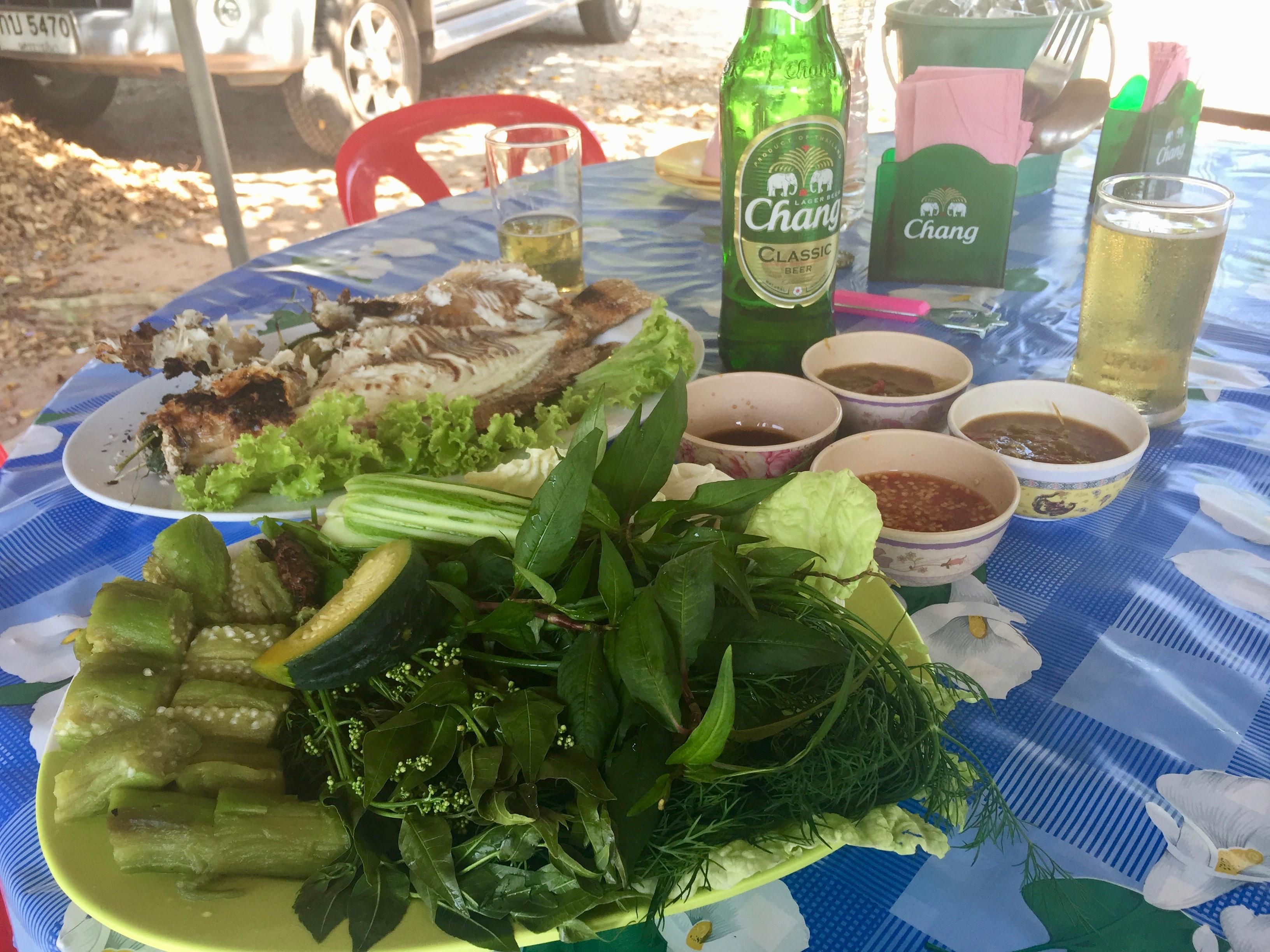 fish_thailand.jpeg