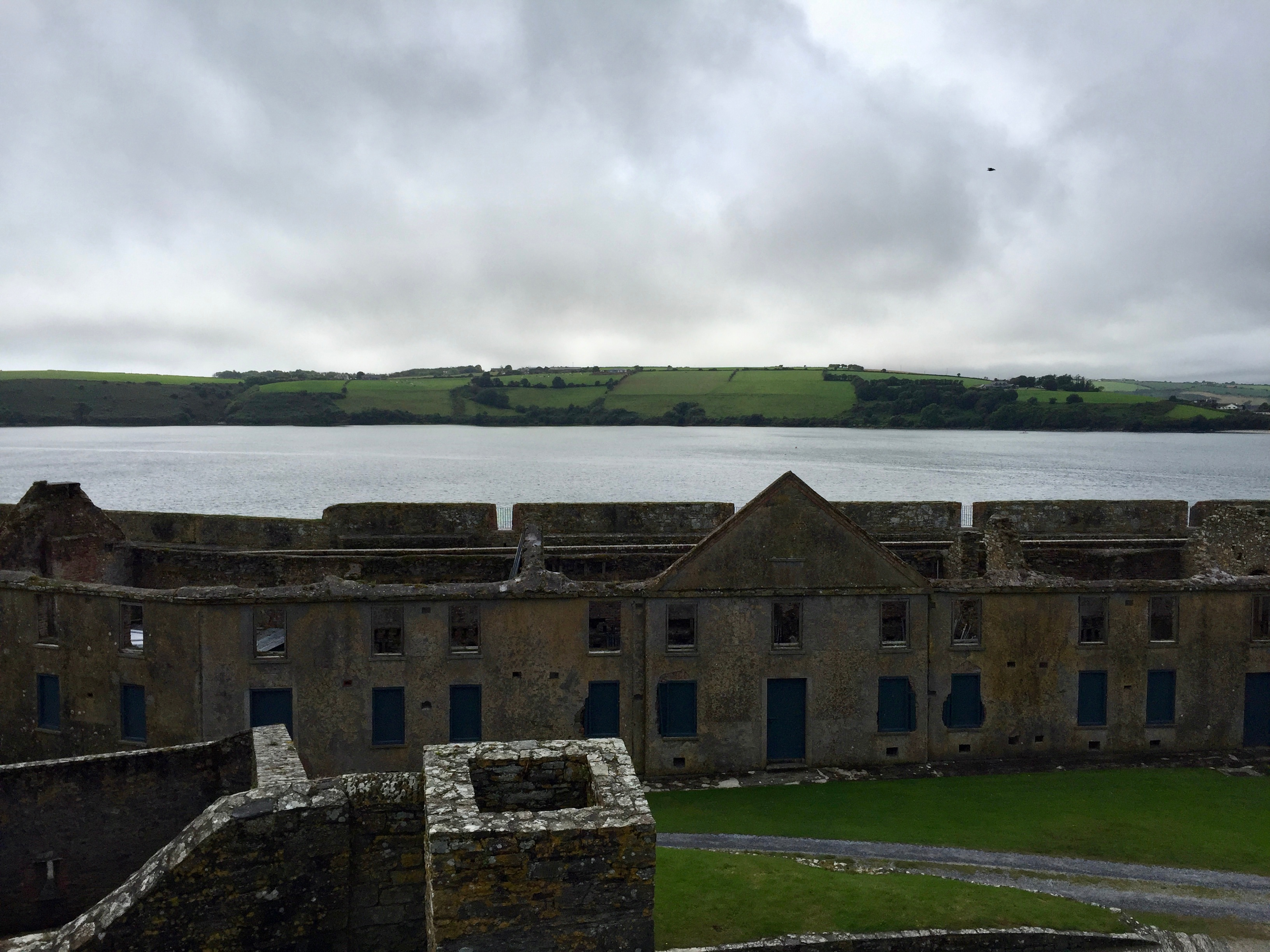 charles-fort-view.jpeg
