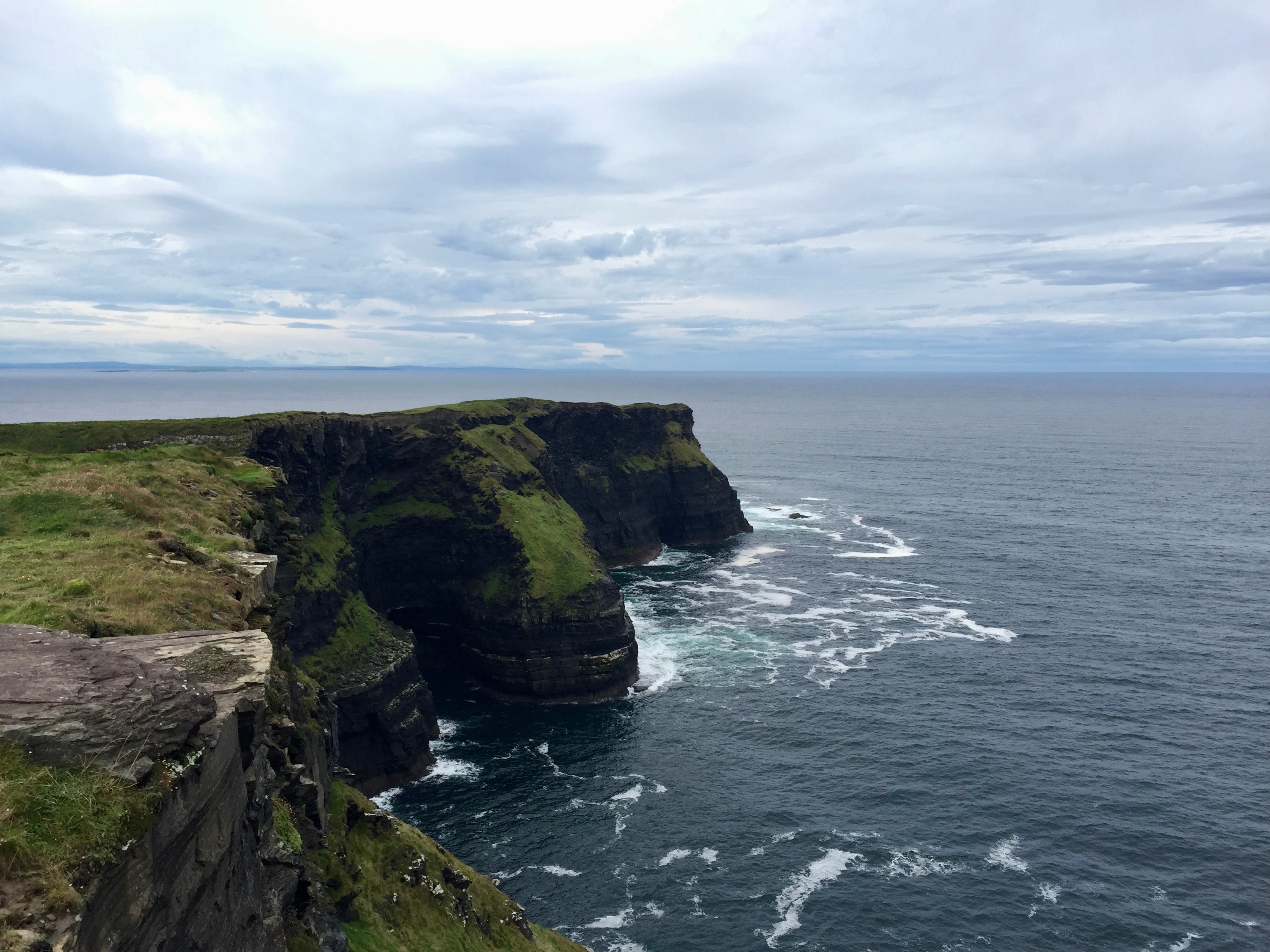 cliffs-of-moher.jpeg