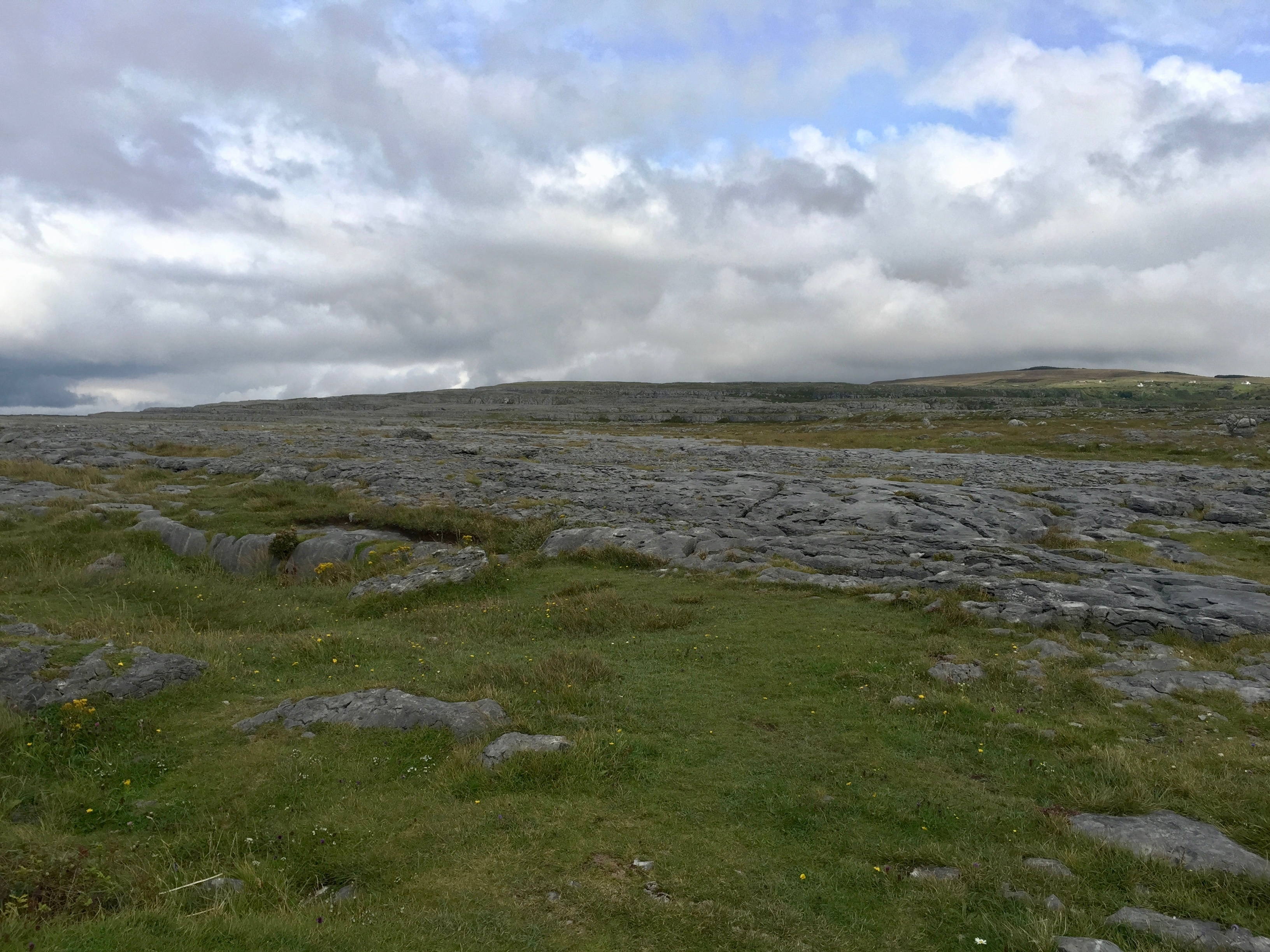 the_burren_2.jpeg