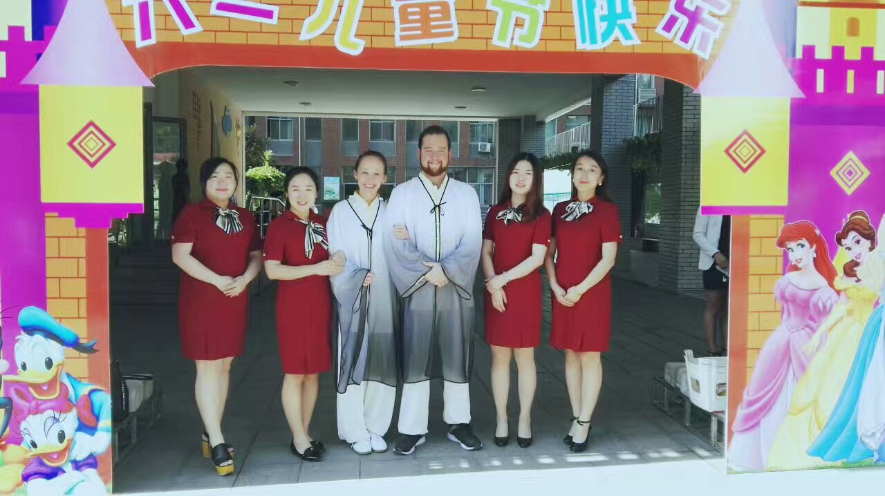 teachers-fangxin-school.jpg